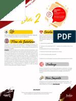 7DIAS_DIA2_RETOLIVEMAX