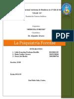 informe-psiquiatria-forense-final
