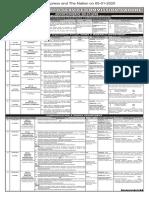 Advt NO 1-2020.pdf