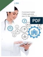 Agfa_Healthcare