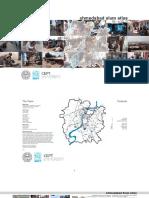 Ahmedabad Slum Atlas AMC_Part1 mayanka.pdf