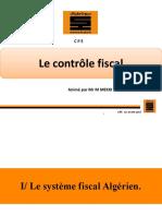 Le contrôle fiscal_ppt.pdf