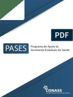 Folder-Portfolio-CONASS
