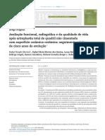 Avaliacao_funcional_radiografica_e_da_qualidade_de.pdf