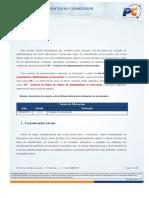 RQ.GBC.001-Tutorial_Adiantamentos ao fornecedor