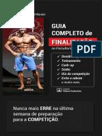 Ebook-Guia-de-Finalização-no-Fisiculturismo-1.1.pdf