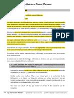 12.1 CargosAdicionales