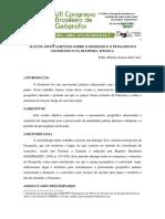 1404129677_ARQUIVO_ALGUNSAPONTAMENTOSSOBREOSIONISMOEOPENSAMENTOGEOGRAFICOJUDAICONADIASPORA
