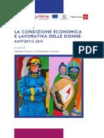 condizione-donne-2019.pdf