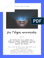 7 leyes universales.pdf