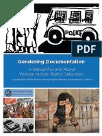 WHRD-IC-Gendering-Documentation-Manual-1
