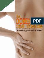 As Dores nas costas - perceber, prevenir e tratar - 19Junho2015