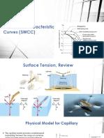 lecture_5-swcc.pdf