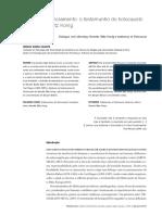 71157-295128-1-PB.pdf