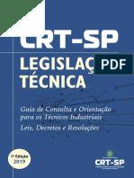 LIVRO_CRT-SP_Legislacao_Tecnica
