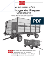 vagao_forrageiro.pdf