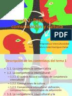 Tema 1. Pragm-Interculturalidad