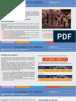 EPIDEMIOLOGIA DIABETES.pdf