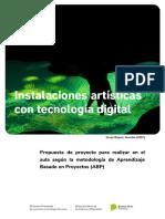 ABP_Instalaciones_artísticas