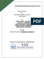 SQC project.pdf