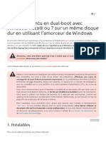 tutoriel_comment_amorcer_ubuntu_avec_bootmgr [Wiki ubuntu-fr]