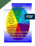 Psicologia das Cores.pdf