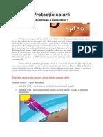 Articol1-Protecția solară