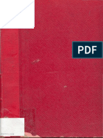 BARRETO, Tobias. Obras Completas 07 - Estudos de Direito - Vol. 2