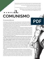 pi 5-8 Viva el comunismo.pdf