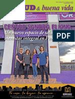 Revista 41 Salud & Buena Vida