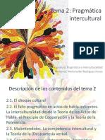 Tema 2. Pragm-Interculturalidad (apu)
