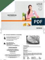 Manual-e-Receitas_Omeleteira-OM-02-12.18-Rev.01-impressão