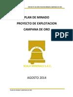 PLAN_DE_MINADO_SCALA_MINERALSFINAL.docx