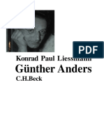 Liessmann-K-Paul-Gunter-Anders.pdf