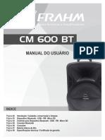 manual-cm-600-bt