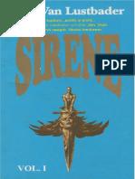 Eric Van Lustbader - Sirene Vol.1.pdf