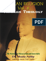 EBOOK-African-Religion-Vol-4-Asarian-Theology-1884564275 ( PDFDrive.com ).pdf