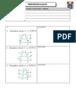 PROPORCIONALIDAD GRUPAL.pdf