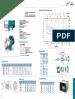 Leo Pumps AJm75S.pdf