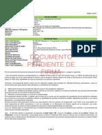 Propuesta Arancel - 40807 - PROGRAMA DE CONTINUIDAD EN INGENIERÍA EN PREVENCIÓN DE RIESGOS - 13753877-6 - JORGE ANIBAL HENRIQUEZ ORTEGA - 13_03_2019