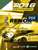 Renox Automotive Catalog.pdf