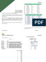 SECUNDARIA PARA 1 MES DE EXCEL.docx