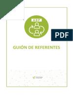 guion_de_referentes_abp_-_modulo_4_0.pdf