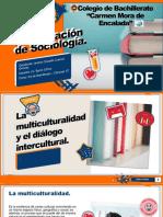 Presentación-de-Sociología.pptx