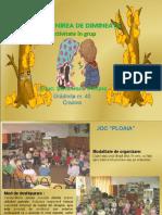 intalnirea_de_dimineata_activit_de_grup