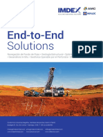 IMDEX End to End Solutions_May2019.pdf