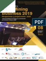 BrochurePMB octubre 2019