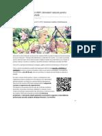 DocGo.Net-Hormonul de Crestere HGH Te Ajuta Sa Reintineresti