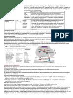 Intoxicación con organofosforados.docx