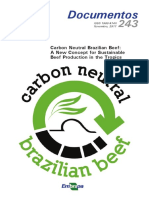 Carbon-neutral-brazilian-beef